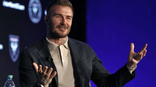 Inter Miami: All you need to know about David Beckham's MLS team