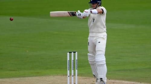Masterful Joe Root leads England fightback against Sri Lanka