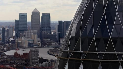 City reaction to election: Businesses happy but Brexit warnings continue