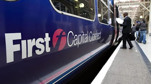 FirstGroup bosses don't know how to manage the business, investor claims