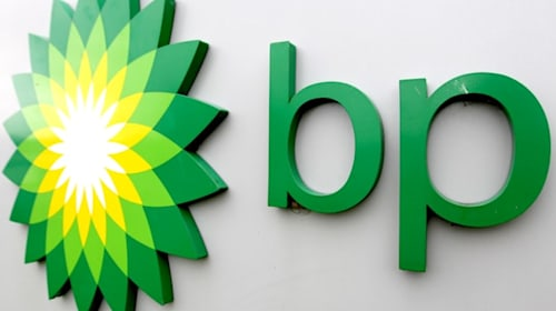 BP cuts spending to strengthen finances amid 'brutal' conditions