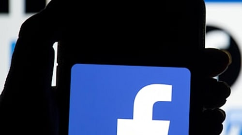 Facebook defends Libra digital currency in US Senate grilling