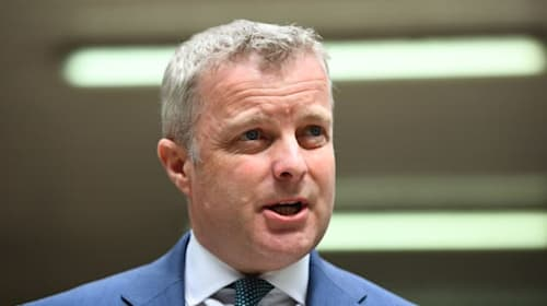 Recall petition for convicted MP Chris Davies to close