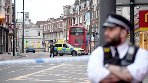 New law could require businesses to put terror attack measures in place