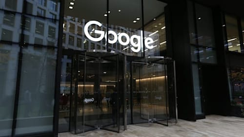 Google and French publishers sign copyright news payment deal