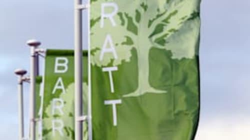 Barratt boss pockets £3.6m pay package after bumper bonuses