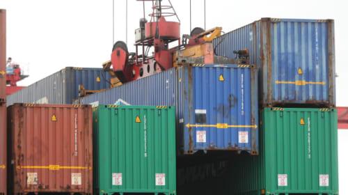 Trump announces trade deal to halt new China tariffs