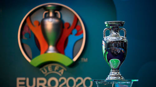 The key questions answered after UEFA postpones Euro 2020 play-offs again