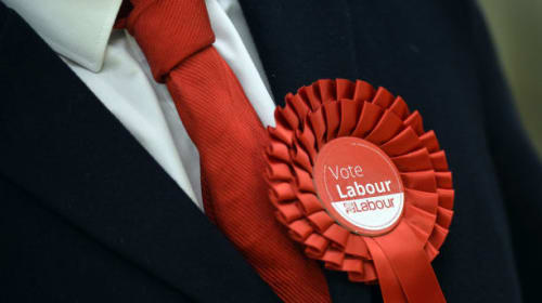 Everything you need to know about the Labour leadership contest