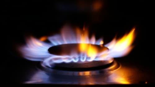 Challenger brands dominate energy supplier satisfaction survey