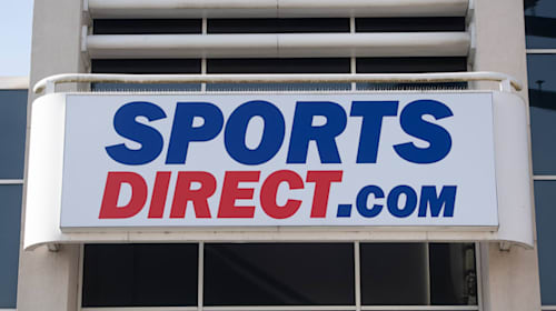 Investors in Sports Direct owner Frasers Group await impact of virus on trading