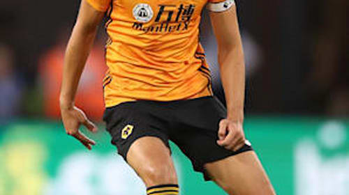 Conor Coady hopes criticisms can cease as footballers come together