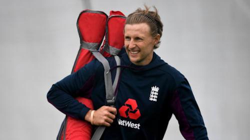 Dom Bess could really make mark on Sri Lanka tour, says England captain Joe Root