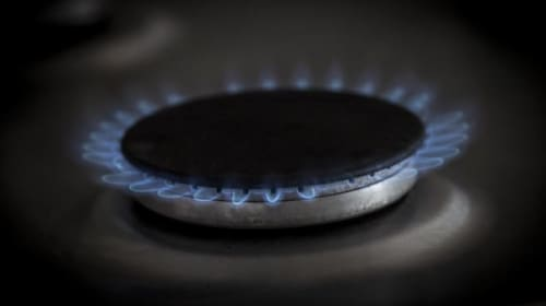 Inaccurate bills most common complaint from energy customers, warns charity
