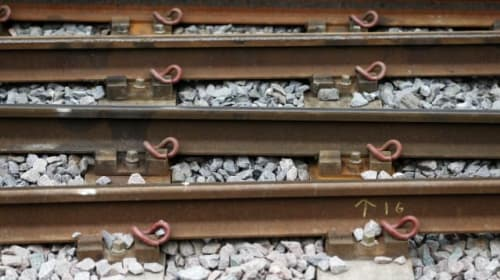 Projects to restore axed rail routes get £794m boost