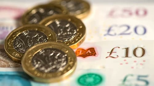 Women and young adults 'more likely to have suffered Covid-19 income shock'
