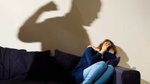 Women's Aid: More resources needed for coronavirus domestic abuse surge
