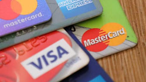 Relief for overdraft and credit card borrowers: How you can get help