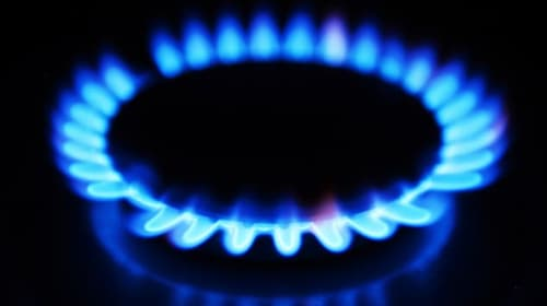 Shell Energy to pay £390,000 after overcharging 12,000 utilities customers