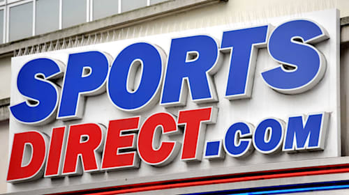 Sports Direct delays results due to House of Fraser difficulties