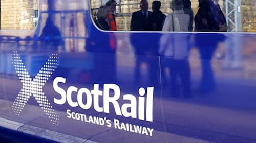 Union claims victory in long-running row over train manager roles