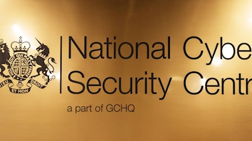 UK and US security agencies warn of ongoing coronavirus cyber threat