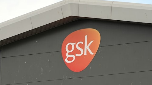 GSK hails major step forward for ovarian cancer treatment