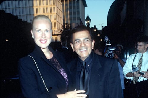 Casey Kasem, king of the top 40 countdown, dead - AOL Entertainment