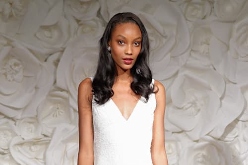 aa8817a07581c The most beautiful wedding gowns from Fall 2015 Bridal - AOL Lifestyle
