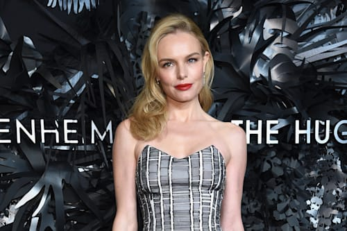 56cd382b12f Kate Bosworth's best red carpet looks - AOL Lifestyle