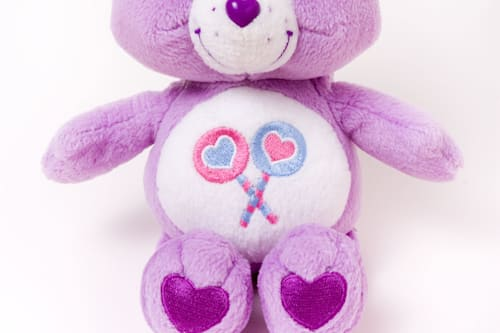 What's your Beanie Baby worth? - AOL Finance
