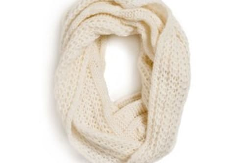 f6d0eef53 Top 9 at 9: The Best of Infinity Scarves - AOL Lifestyle
