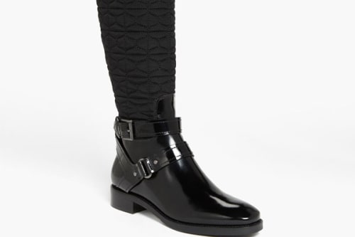 55173a0dc03a7 The Perfect Riding Boot - AOL News
