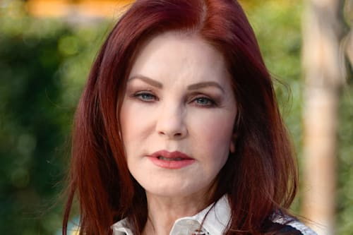 priscilla presley now images