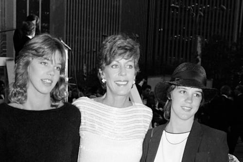 Carol Burnett On Losing Youngest Daughter Carrie Hamilton In 2002 I Think Of Her Every Day Aol Entertainment Hamilton tax and accounting has been solving our clients tax issues since opening in 2013. https www aol com article entertainment 2018 05 02 carol burnett on losing youngest daughter carrie hamilton in 2002 i think of her every day 23425617