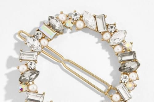 24 of the best pieces from Baublebar's massive end of season