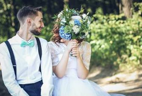 Woman shames bride for charging $250 to attend wedding that ran out of food and served
