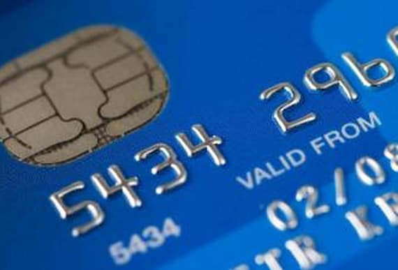 "Man arrested for ""memorizing card details of 1,300 customers"" and making purchases with"