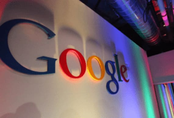 "Viral leaked Google memo reveals dark side of alleged ""generous"" parental leave"