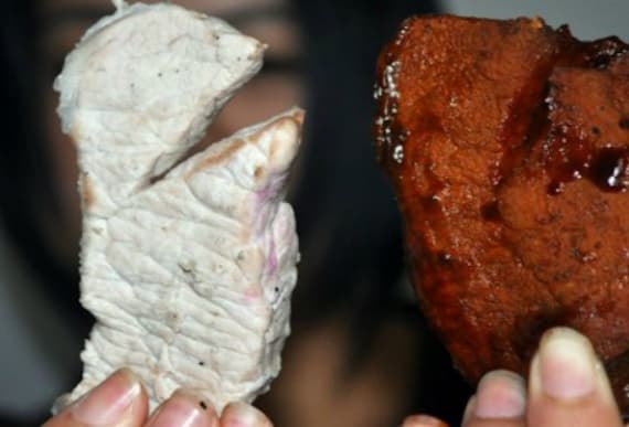 20 Foods Imported From China That People Should Avoid At All Costs For Their Own Health