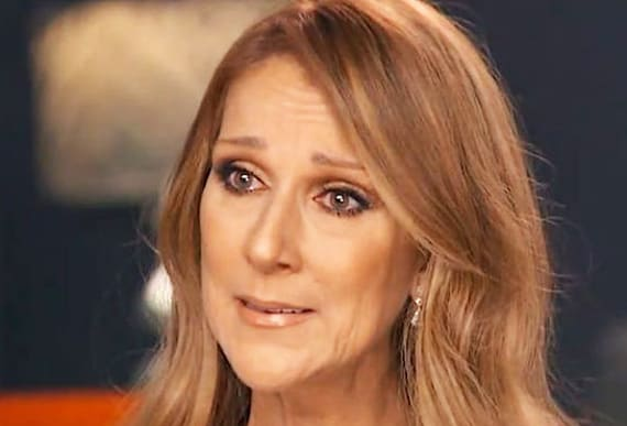 Celine Dion Finally Exposes Her True Feelings About The Man She'll Never Get Over