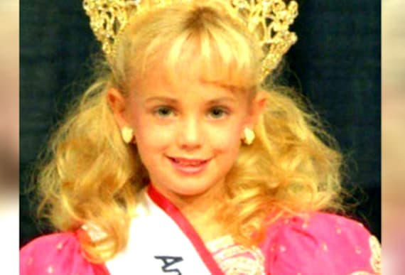JonBenét Ramsey's Brother Makes A Controversial Move That's Now Dividing People