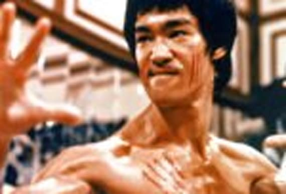 20 Bruce Lee Facts That Reveal The Man Behind The Greatest Martial Artist In Movie History