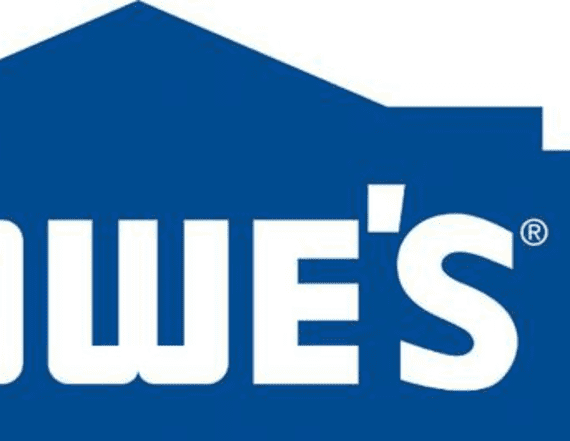 case 33 lowe s companies inc A business analysis of lowe's companies inc vol 29 issue 33, p4  speculates on the plan of lowe's claims of the plaintiffs in the case of nunn versus lowe.