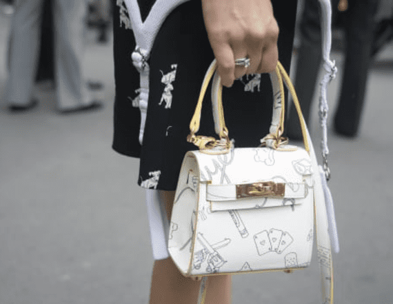ea2588d73b 16 mini bags that will give you major style cred