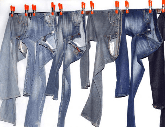 a02255f59ec1 Jeans Articles, Photos and Videos - AOL
