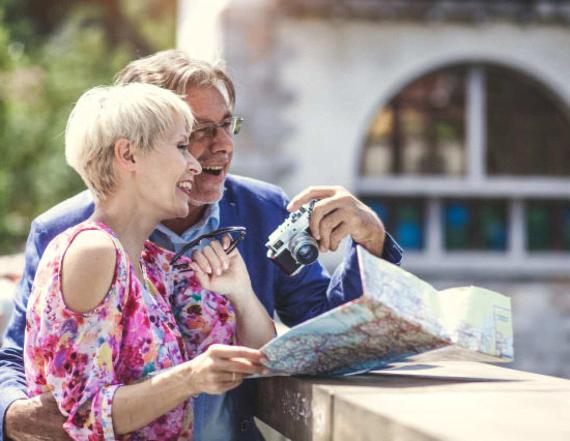 Dating perinteet Saksassa