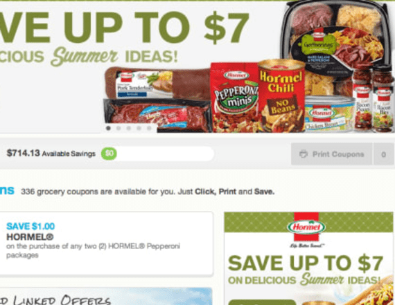 Retailmenot Articles, Photos and Videos - AOL