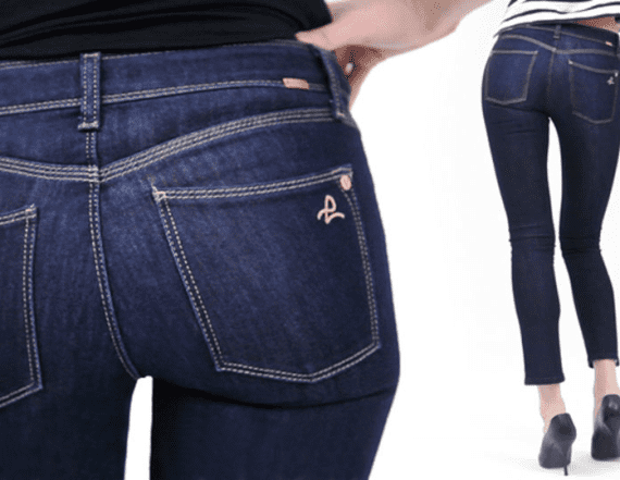 b245b5b2ada4 Shop this look: The perfect fitting jean for everyone