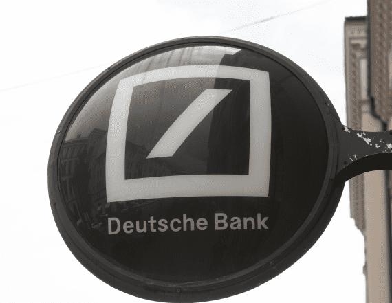 Deutsche Bank Articles Photos And Videos Aol